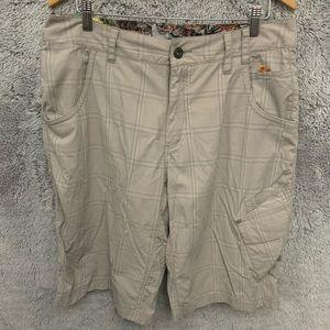Lululemon Size 36 Shorts